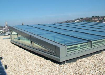 Rooflight_2