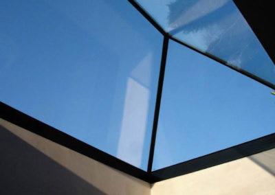 Rooflight_3