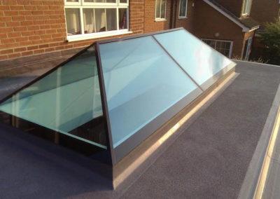 Rooflight_4