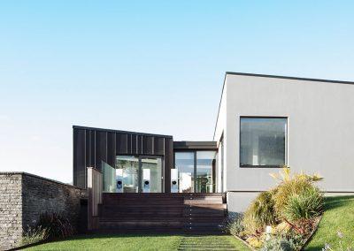 Aluminium-Windows-and-Doors-Kinsale