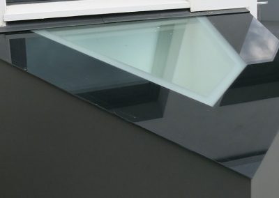 Frameless-Rooflight-2