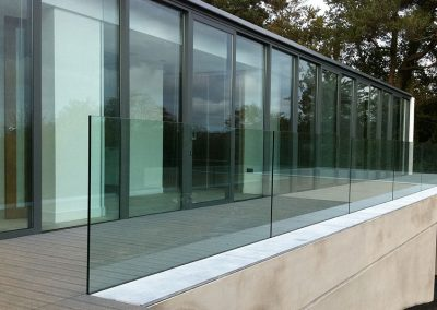 Frameless_Balustrade