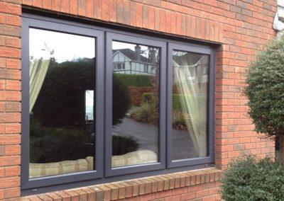 Grey-PVC-Windows