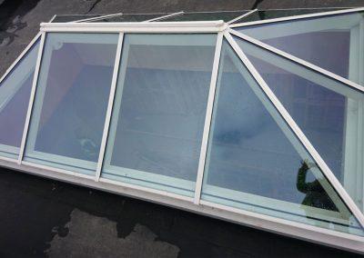Rooflight-2