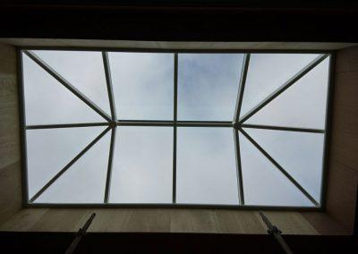 Rooflight-3