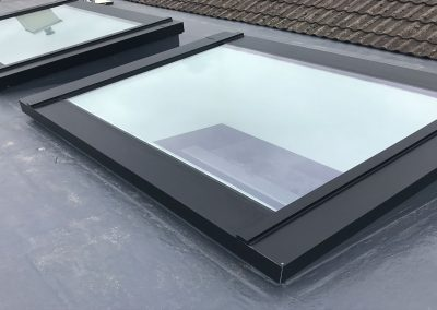 Rooflight-4
