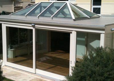 Rooflight-6