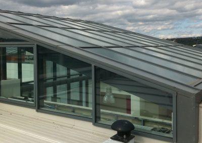 Rooflight-7
