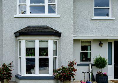 Sliding-Sash-Windows-Full-House